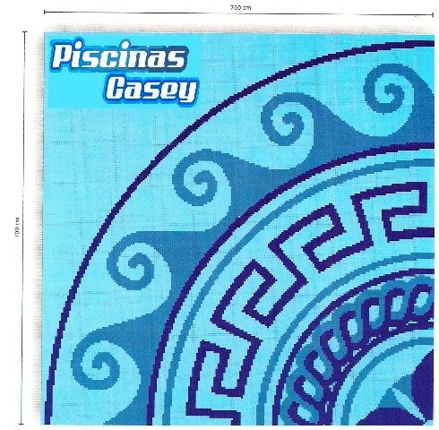 Rosetones Pag 7 Imag 1