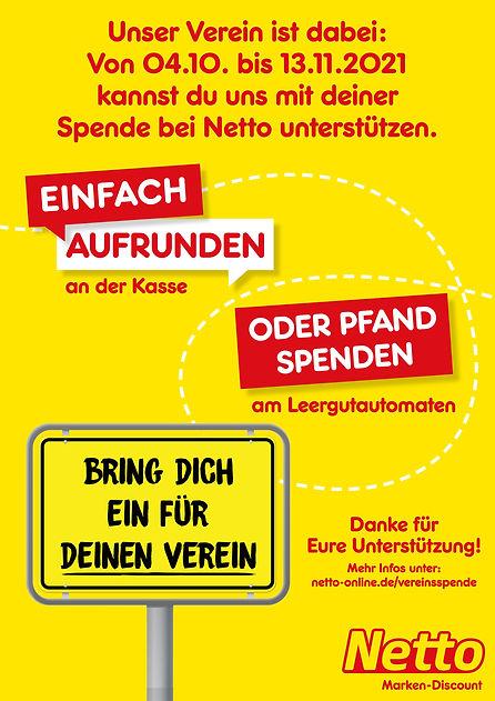 Netto_RegionaleSpendenpartner_DINA1_7016xx9933.jpg