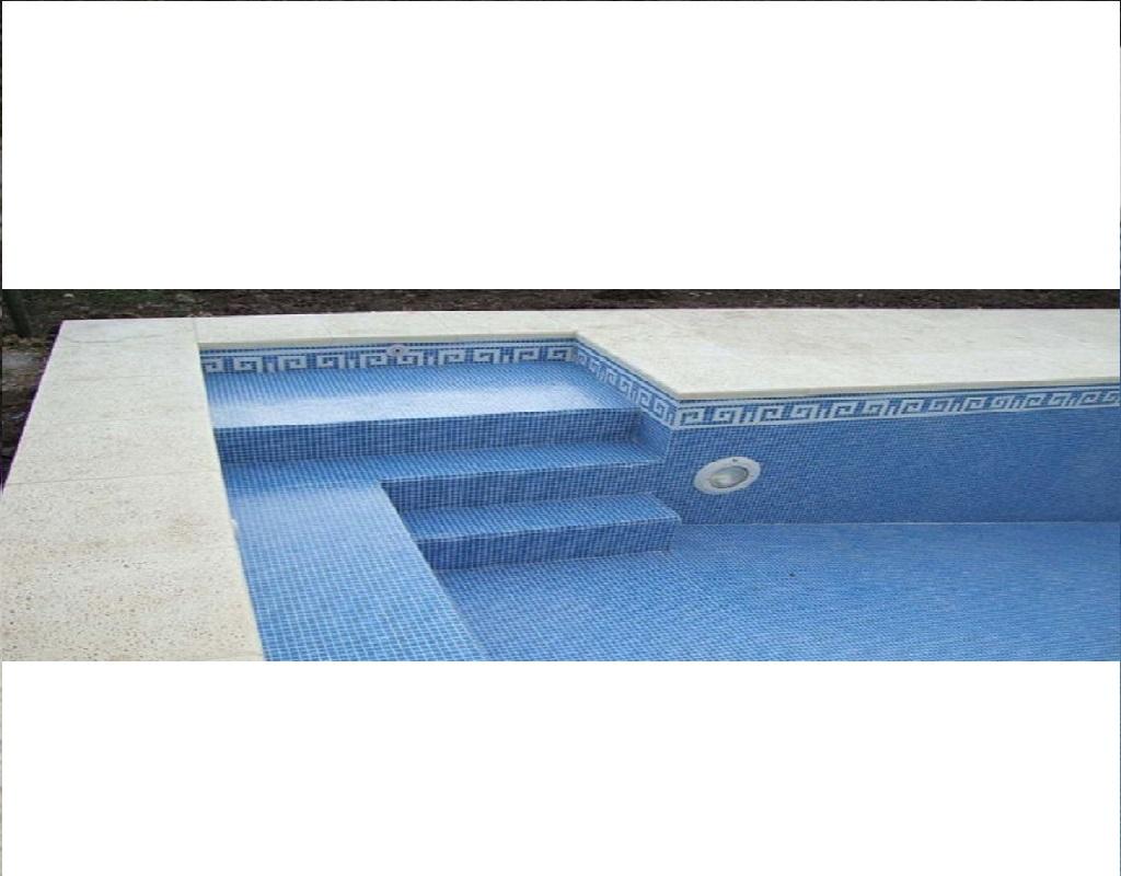 piscina-venecita-5-1024x8001-8cf298055b84599102d163994e74d014-1024-1024