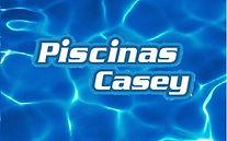 Piscinas Casey