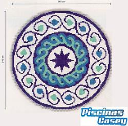 Rosetones Pag 6 Imag 1