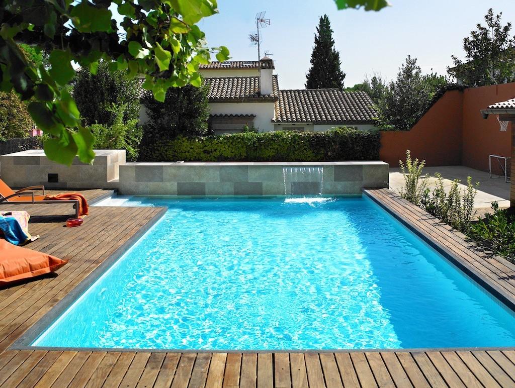 construccion-piscina-skimmers