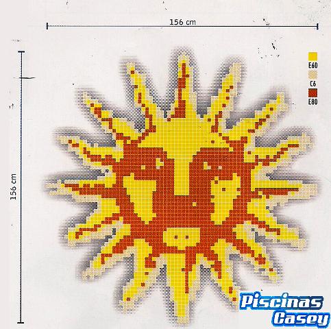 Sol Cara T01
