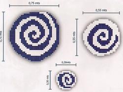 Espirales.jpg