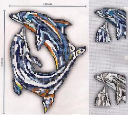 Delfines Entrelazados.png
