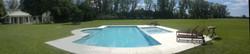 piscina 12x6