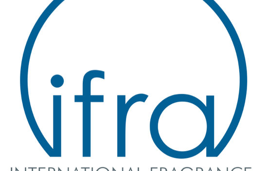 ifra certificate.png