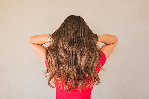 maryland brand photographer dmv branding photos hair salon photoshoot-082.jpg