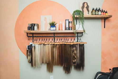 maryland brand photographer dmv branding photos hair salon photoshoot-191.jpg