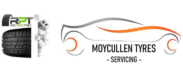 moycullen tyres logo.png