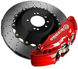 car-brake-services-dublin1.jpg