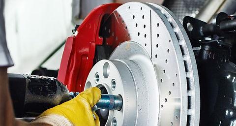 brake-repairs.jpg