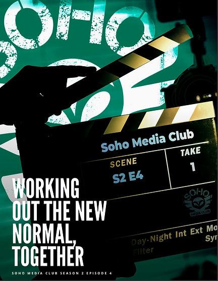 Soho_Media_Club_S2-E4_pdf__page_1_of_9_.