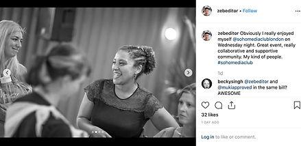 Zeb_Achonu___zebeditor__•_Instagram_phot