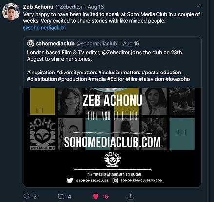Zeb_Achonu___Zebeditor____Twitter.jpg
