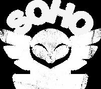 SMC logo white on black.png
