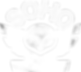 SMC logo white on black (1).png