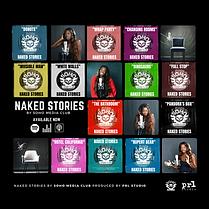 INSTA__Naked_Stories_by_Soho_Media_ClubÂ