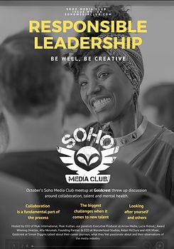 Soho_Media_Club___.jpg