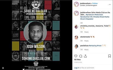 Josh_Wilson___joshbvwilson__•_Instagram_