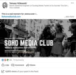 Tomasz_Witkowski___LinkedIn-2.jpg