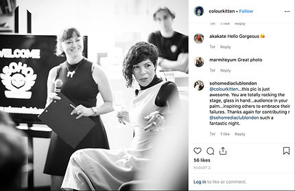 _sohomediaclub_hashtag_on_Instagram_•_Ph