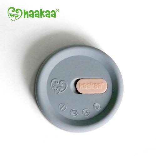 Haakaa Breast Pump Cap (3rd Gen)