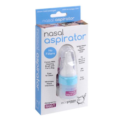 Ecopiggy Nasal Aspirator