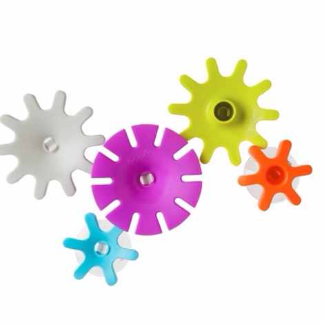 Boon- Cogs