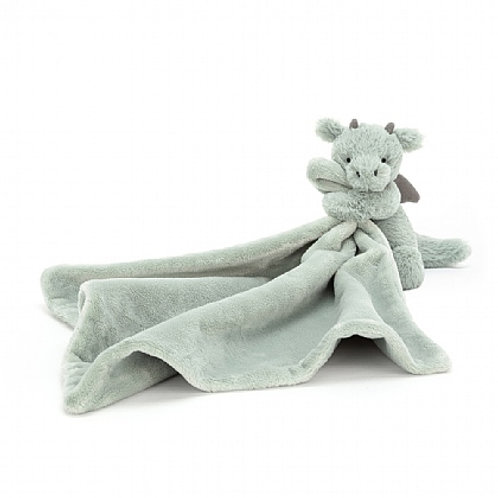 Jellycat Soothers-Assorted