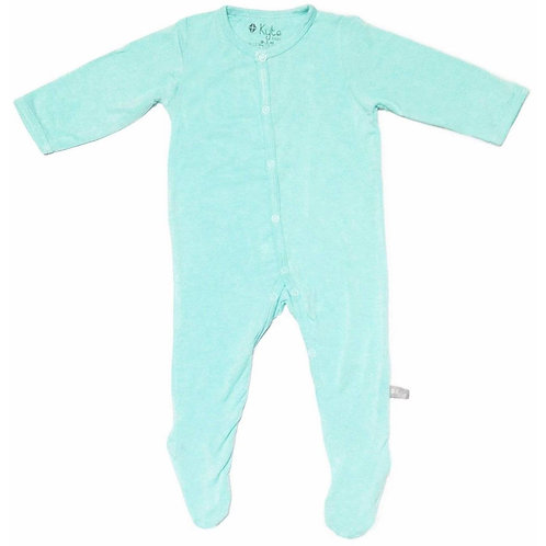 Kyte BABY Footie (Assorted Colors & Sizes)
