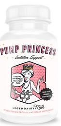 Pump Princess.PNG