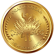 prajje-coin.png