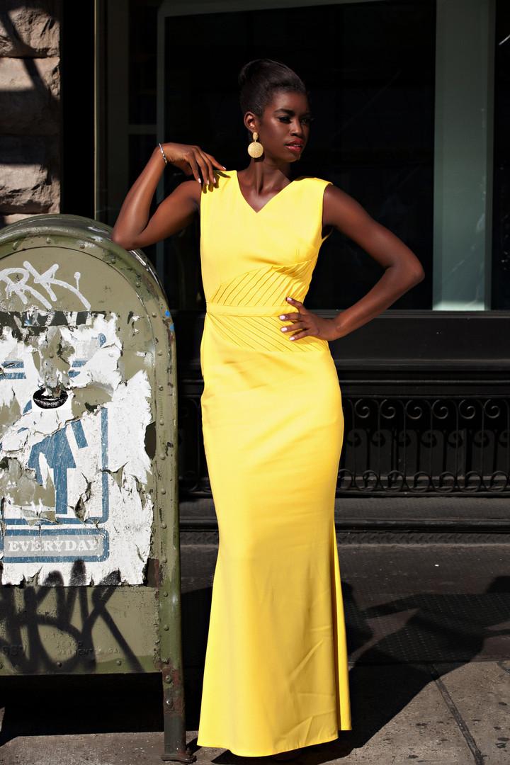sunny+dress.jpg