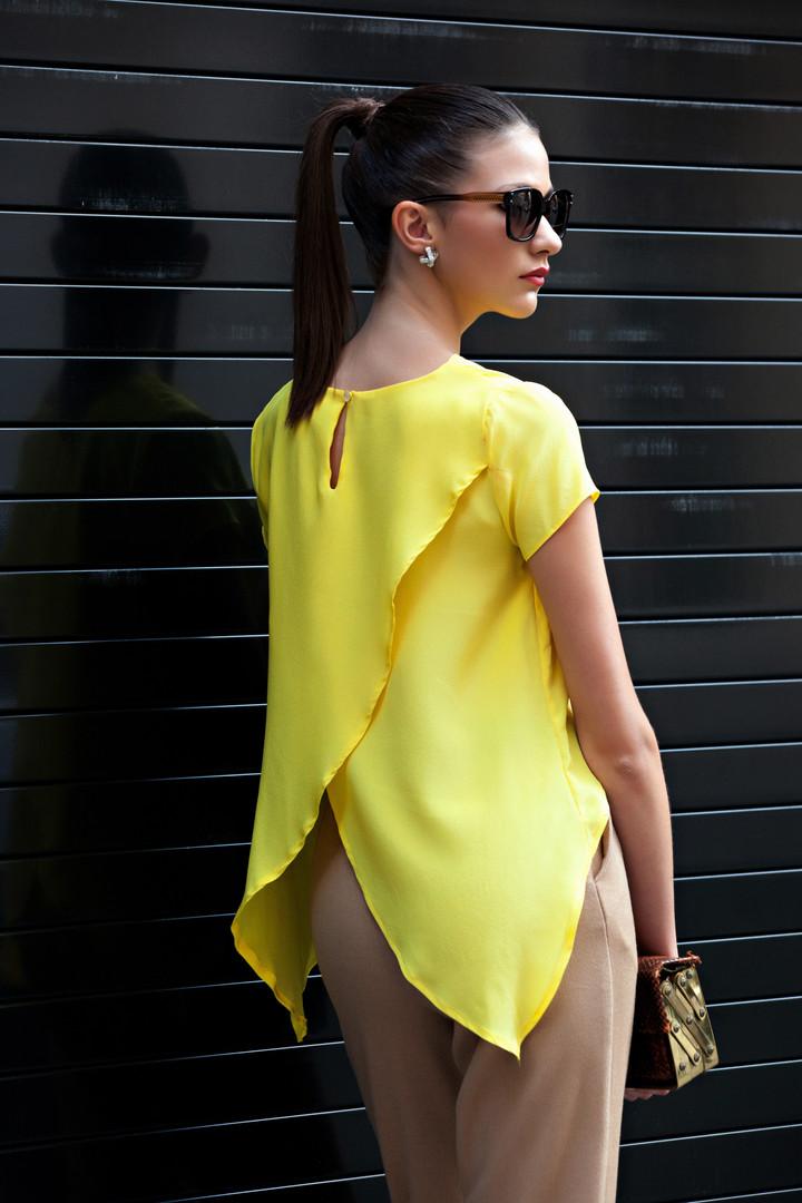 sunny+shirt.jpg