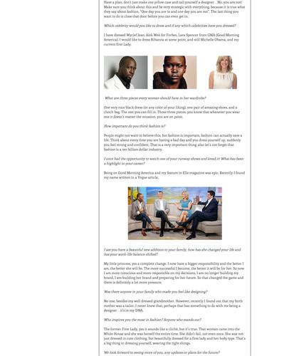 Interview with skyocean-3.jpg