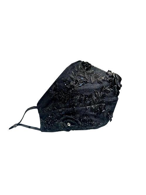 BLACK-HERITAGE
