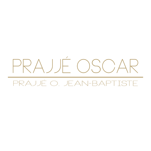 prajje oscar new log2017.png