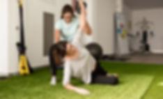 fisioterapiadeportiva.jpg