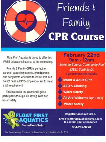 CPR Flyer 2.22.20.jpeg