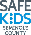 safekids-logo-vector.png
