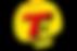 TvTransamerica2018 01.png