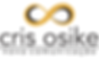 Logo Cris assinatura 60.png