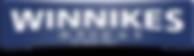 Logo Oticas Winnikes Cristo Rei.png