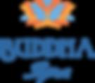 Logo Buddha Spa - png.png