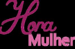 Logo Hora Mulher OFICIAL_editado.png