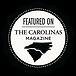 the-carolinas-magazine-badge-copy.png