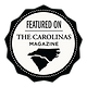the-carolinas-magazine-badge-copy.png