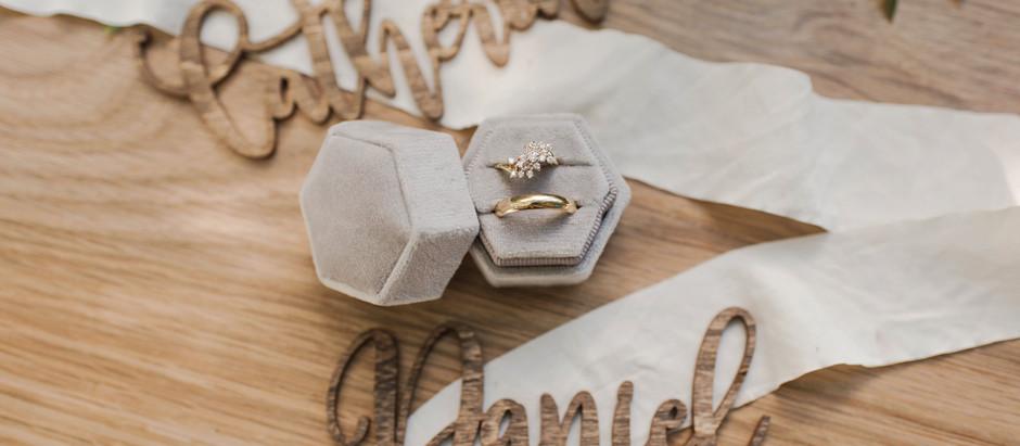 Spence Wedding | July 2020 | Lake Keowee | South Carolina