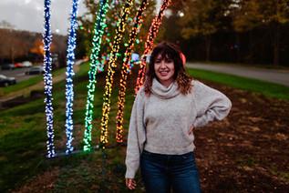 Asheville-Wedding-Photographer(118).jpg